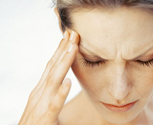 Pain In The Right Side Of Head New Health Guide