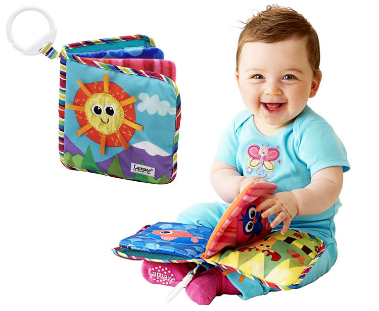 Toys For Your Newborns 0 3 Months New Health Guide