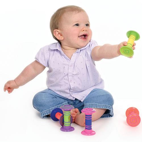 best toys for babies 3 6 months old wow blog. Black Bedroom Furniture Sets. Home Design Ideas