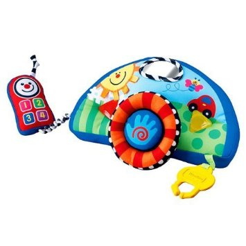 Musical Toys Are Great At Any Age But The 3 6 Month Old Range Is When A Child Will Really Begins To Understand That Music Can Be Enjoyable To Make As Well