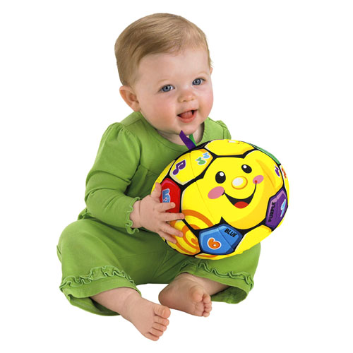 18 Month Old Toys For A Ball : Best toys for to month olds new health guide