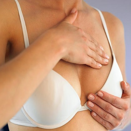 sharp pain in breast | new health guide, Skeleton