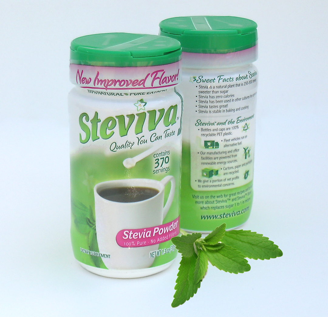 what are the side effects of stevia? | new health guide, Skeleton
