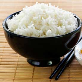 Is White Rice Good For You New Health Guide