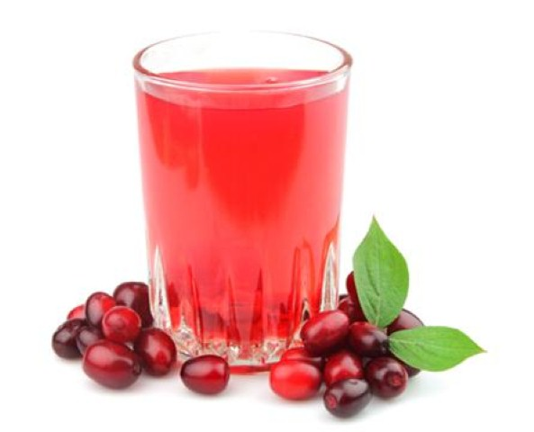 How to get rid of uti urinary tract infection new health guide it is advisable to drink at least 250ml of cranberry juice two times a day for 2 days this juice is known for its infection fighting properties ccuart Choice Image