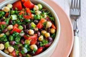 Adzuki Beans   New Health Guide