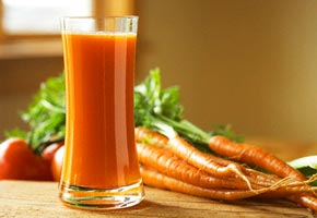Carrot Juice Benefits New Health Guide