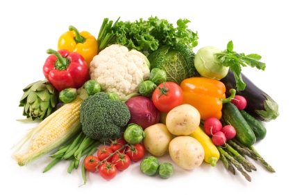The Daniel Fast Is Based On The Book Of Daniel In The Bible The Fast Limits Food Options To Only Fruits And Vegetables In Addition To Sacrificing Foods