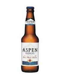 It Contains 191.1 Calories Per Ounce Of Alcohol. Aspen Is The Low  Carbohydrate Option Offered By Coors. Coors Has A Light Beer, But This One  Is ...