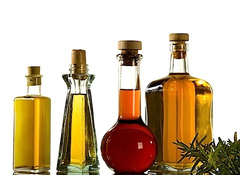 Good Sources Of Monounsaturated Fat New Health Guide