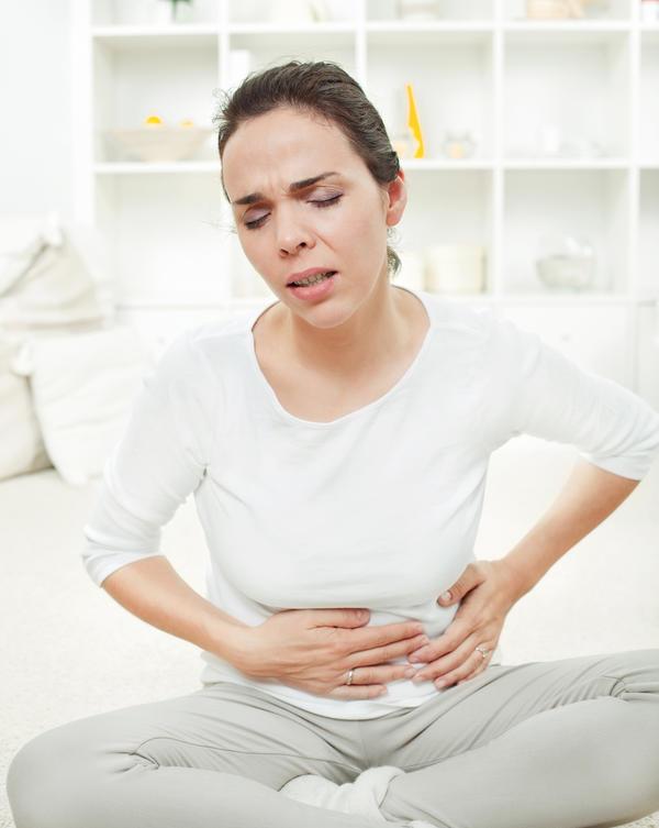 akute gastritis bilder antibiotika.jpg