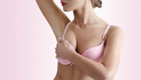 Breast Tenderness Before Period HealthyWomen
