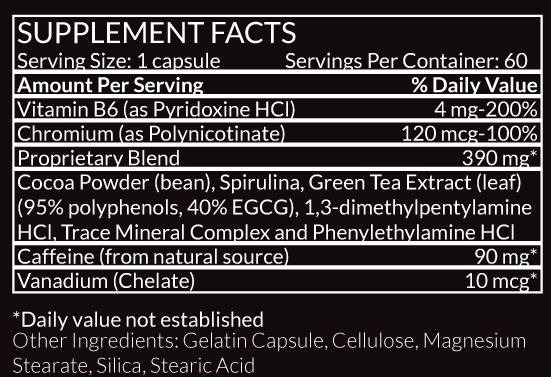 Calcium supplementation caloric intake formula weight loss Heavy and