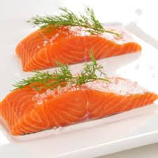 how many calories does salmon fillet contain new health guide. Black Bedroom Furniture Sets. Home Design Ideas