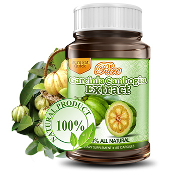 image001 Why Is Pure Garcinia cambogia extract Remove So Popular Today?