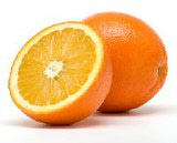 Carbs In Oranges >> How Many Carbs In An Orange New Health Guide