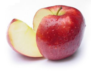 How Many Calories in an Apple? | New Health Guide