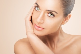 how to get smooth skin on face