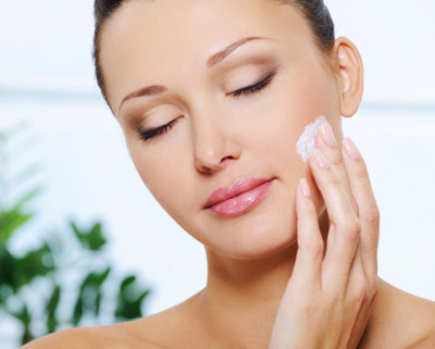 face care at home