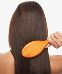 Benefits Of Brushing Hair New Health Guide