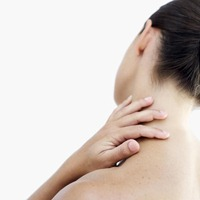 What Causes Neck Lump on the Left Side? | New Health Guide
