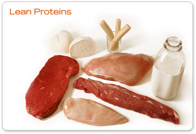 Easy to digest foods new health guide for Does fish have protein