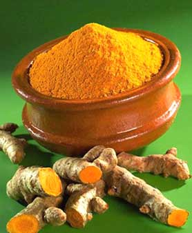 turmeric-side-effects.jpg