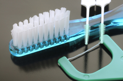 should you floss before or after brushing new health guide