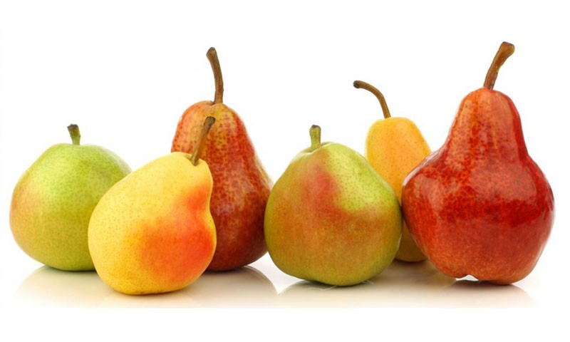 Image result for image colored pears