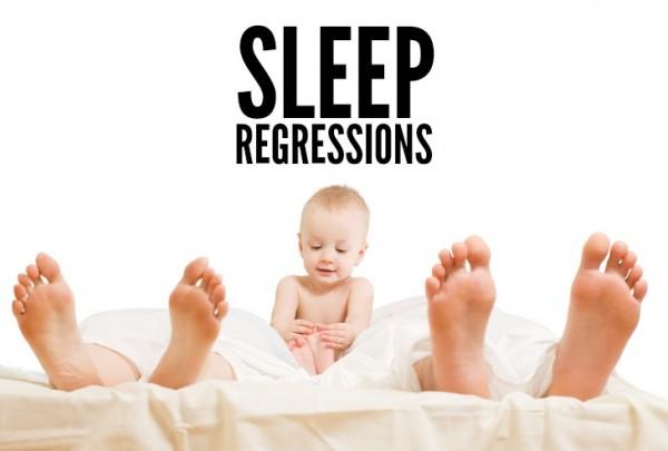 28381c5e47e2 6 Tricks to Get Through 8 Month Sleep Regression