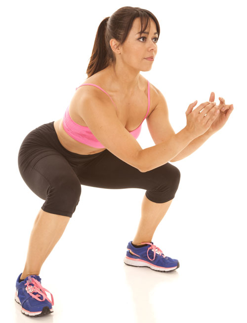 steroids help joint pain