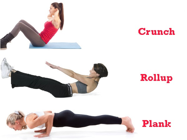Dreaming About A Curvy Body Exercise Diet Clothes Can Help